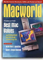 Best value mac