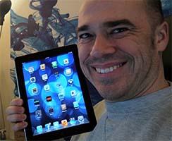 iPad2_2011