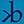 kb-palatino-tall_linkblue_24px